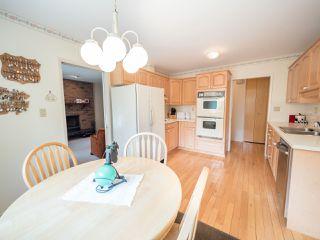 Photo 10: 52 Marlboro Road in Edmonton: Zone 16 House for sale : MLS®# E4181931