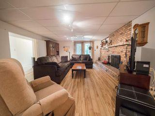 Photo 16: 52 Marlboro Road in Edmonton: Zone 16 House for sale : MLS®# E4181931