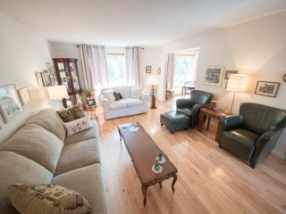 Photo 8: 52 Marlboro Road in Edmonton: Zone 16 House for sale : MLS®# E4181931