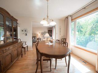 Photo 13: 52 Marlboro Road in Edmonton: Zone 16 House for sale : MLS®# E4181931