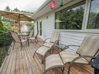Photo 32: 52 Marlboro Road in Edmonton: Zone 16 House for sale : MLS®# E4181931