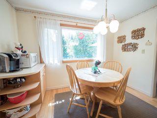 Photo 11: 52 Marlboro Road in Edmonton: Zone 16 House for sale : MLS®# E4181931