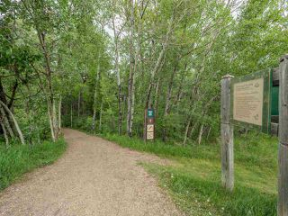 Photo 37: 52 Marlboro Road in Edmonton: Zone 16 House for sale : MLS®# E4181931