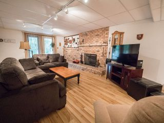 Photo 15: 52 Marlboro Road in Edmonton: Zone 16 House for sale : MLS®# E4181931
