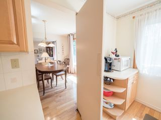 Photo 12: 52 Marlboro Road in Edmonton: Zone 16 House for sale : MLS®# E4181931