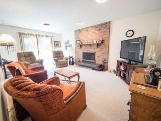 Photo 25: 52 Marlboro Road in Edmonton: Zone 16 House for sale : MLS®# E4181931