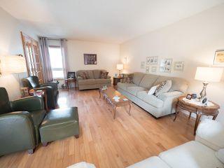 Photo 7: 52 Marlboro Road in Edmonton: Zone 16 House for sale : MLS®# E4181931