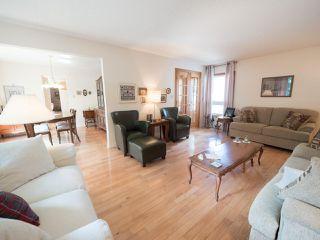 Photo 6: 52 Marlboro Road in Edmonton: Zone 16 House for sale : MLS®# E4181931