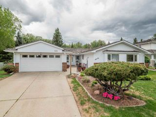 Photo 2: 52 Marlboro Road in Edmonton: Zone 16 House for sale : MLS®# E4181931