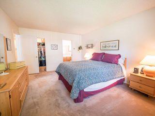 Photo 19: 52 Marlboro Road in Edmonton: Zone 16 House for sale : MLS®# E4181931
