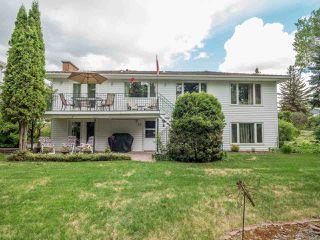 Photo 31: 52 Marlboro Road in Edmonton: Zone 16 House for sale : MLS®# E4181931