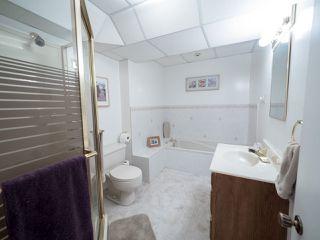 Photo 30: 52 Marlboro Road in Edmonton: Zone 16 House for sale : MLS®# E4181931