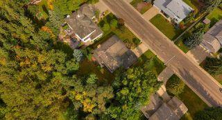 Photo 41: 52 Marlboro Road in Edmonton: Zone 16 House for sale : MLS®# E4181931