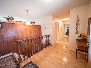 Photo 5: 52 Marlboro Road in Edmonton: Zone 16 House for sale : MLS®# E4181931