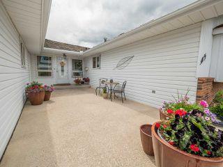 Photo 3: 52 Marlboro Road in Edmonton: Zone 16 House for sale : MLS®# E4181931