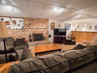 Photo 17: 52 Marlboro Road in Edmonton: Zone 16 House for sale : MLS®# E4181931