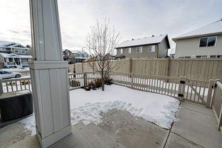 Photo 39:  in Edmonton: Zone 55 Townhouse for sale : MLS®# E4182743
