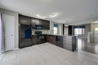 Photo 15:  in Edmonton: Zone 55 Townhouse for sale : MLS®# E4182743