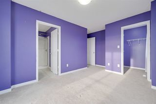 Photo 23:  in Edmonton: Zone 55 Townhouse for sale : MLS®# E4182743