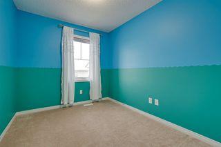 Photo 28:  in Edmonton: Zone 55 Townhouse for sale : MLS®# E4182743