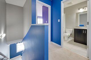 Photo 20:  in Edmonton: Zone 55 Townhouse for sale : MLS®# E4182743