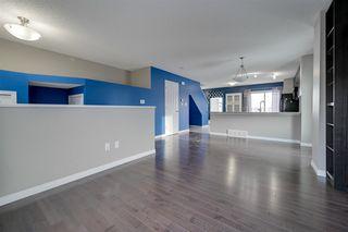 Photo 10:  in Edmonton: Zone 55 Townhouse for sale : MLS®# E4182743