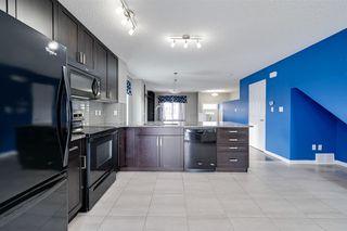 Photo 13:  in Edmonton: Zone 55 Townhouse for sale : MLS®# E4182743