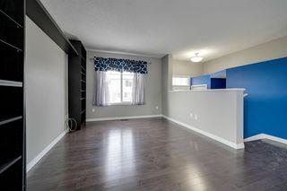 Photo 6:  in Edmonton: Zone 55 Townhouse for sale : MLS®# E4182743