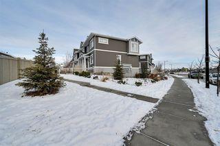 Photo 36:  in Edmonton: Zone 55 Townhouse for sale : MLS®# E4182743
