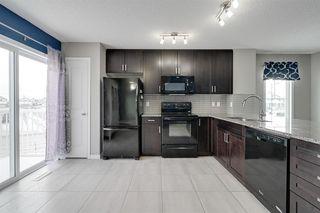Photo 16:  in Edmonton: Zone 55 Townhouse for sale : MLS®# E4182743