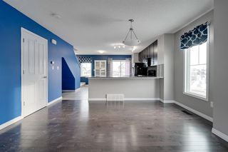 Photo 8:  in Edmonton: Zone 55 Townhouse for sale : MLS®# E4182743