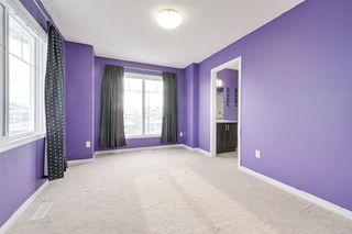Photo 22:  in Edmonton: Zone 55 Townhouse for sale : MLS®# E4182743