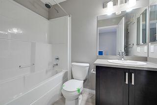 Photo 30:  in Edmonton: Zone 55 Townhouse for sale : MLS®# E4182743