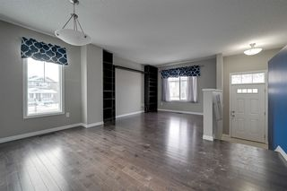 Photo 5:  in Edmonton: Zone 55 Townhouse for sale : MLS®# E4182743