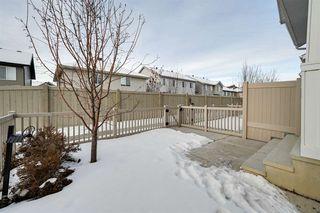Photo 38:  in Edmonton: Zone 55 Townhouse for sale : MLS®# E4182743