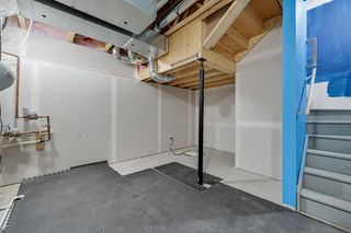 Photo 32:  in Edmonton: Zone 55 Townhouse for sale : MLS®# E4182743