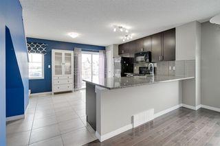 Photo 11:  in Edmonton: Zone 55 Townhouse for sale : MLS®# E4182743