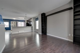 Photo 7:  in Edmonton: Zone 55 Townhouse for sale : MLS®# E4182743