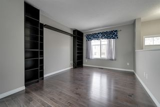 Photo 4:  in Edmonton: Zone 55 Townhouse for sale : MLS®# E4182743