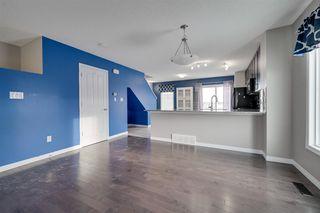 Photo 12:  in Edmonton: Zone 55 Townhouse for sale : MLS®# E4182743