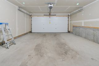 Photo 33:  in Edmonton: Zone 55 Townhouse for sale : MLS®# E4182743