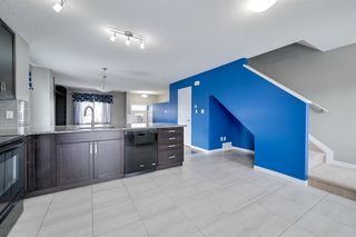 Photo 14:  in Edmonton: Zone 55 Townhouse for sale : MLS®# E4182743