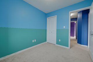 Photo 29:  in Edmonton: Zone 55 Townhouse for sale : MLS®# E4182743
