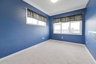 Photo 26:  in Edmonton: Zone 55 Townhouse for sale : MLS®# E4182743