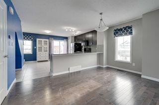 Photo 9:  in Edmonton: Zone 55 Townhouse for sale : MLS®# E4182743