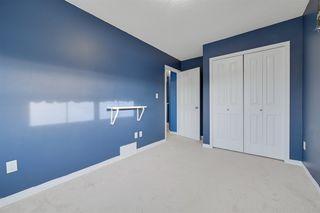 Photo 27:  in Edmonton: Zone 55 Townhouse for sale : MLS®# E4182743