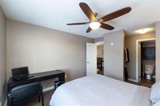 Photo 18: 215 11816 22 Avenue in Edmonton: Zone 55 Condo for sale : MLS®# E4184530