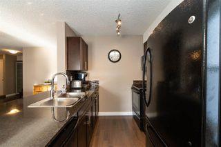 Photo 12: 215 11816 22 Avenue in Edmonton: Zone 55 Condo for sale : MLS®# E4184530