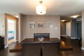 Photo 11: 215 11816 22 Avenue in Edmonton: Zone 55 Condo for sale : MLS®# E4184530