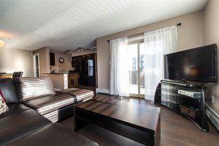 Photo 15: 215 11816 22 Avenue in Edmonton: Zone 55 Condo for sale : MLS®# E4184530